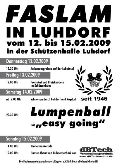 faslam2009_plakat